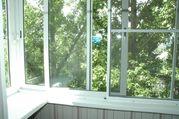 Двухкомнатная, город Саратов, Продажа квартир в Саратове, ID объекта - 319939100 - Фото 13
