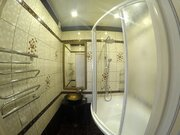 Продаётся большая 3 комнатная квартира по ул. Сухумской 11 - Фото 5