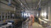 60 000 000 Руб., Продается производстенно-складской комплекс 1200 м в г. Бронницах, Продажа производственных помещений в Бронницах, ID объекта - 900521778 - Фото 27