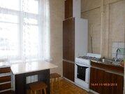 15 750 000 Руб., Продается трехкомнатная квартира в сталинском доме на Октяб. поле, Купить квартиру в Москве по недорогой цене, ID объекта - 320500658 - Фото 6