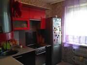 Продам 3-комнатную квартиру в г.Орехово-Зуево, ул.Парковская д.9б - Фото 1