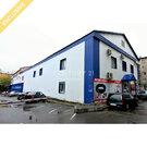 Помещение офисного назначения, 373 кв.м., Продажа офисов в Перми, ID объекта - 600630930 - Фото 2