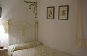 Продажа квартиры, Барселона, Барселона, Купить квартиру Барселона, Испания по недорогой цене, ID объекта - 313149107 - Фото 6