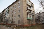 Продажа квартир ул. Московская, д.7