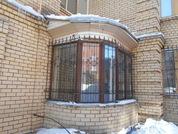 8 989 000 Руб., 3-комнатная квартира в элитном доме, Купить квартиру в Омске по недорогой цене, ID объекта - 318374003 - Фото 40