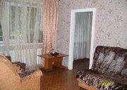 Сдается в аренду квартира г Тула, ул Ф.Энгельса, д 151