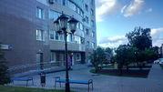 Квартира в новом доме, Купить квартиру в Химках по недорогой цене, ID объекта - 307382104 - Фото 7