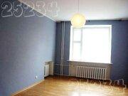 Продажа квартиры, м. Выхино, Ул. Генерала Кузнецова - Фото 1