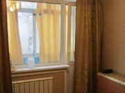 Продажа квартир ул. Троллейная, д.136