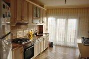 Продается триплекс вилла с бассейном в Алании Махмутлар, Продажа домов и коттеджей Аланья, Турция, ID объекта - 501757363 - Фото 5