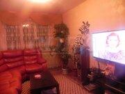 Продажа квартиры, Тюмень, Ул. Пермякова, Продажа квартир в Тюмени, ID объекта - 329620768 - Фото 3