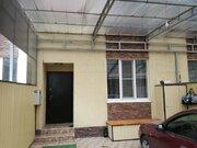 Продажа дома, Краснодар, Ул. Российская - Фото 1