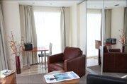Продажа квартиры, Купить квартиру Рига, Латвия по недорогой цене, ID объекта - 313137148 - Фото 1