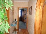3к квартира, Павловский тракт 267, Купить квартиру в Барнауле по недорогой цене, ID объекта - 317534785 - Фото 9
