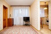 2-комнатная квартира рядом с кузгту. Центр - Фото 5