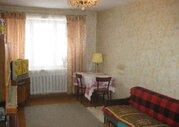 Продам 2-х комнатную на 2-ой Чайковской