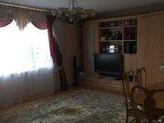 Продажа комнаты в трехкомнатной квартире на улице Свердлова, 54 в ., Купить комнату в квартире Йошкар-Олы недорого, ID объекта - 700753876 - Фото 2