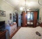 Продаётся 3-комнатная квартира по адресу Крылатские Холмы 39к1 - Фото 4