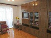 15 000 Руб., Квартира ул. 1905 года 28, Аренда квартир в Новосибирске, ID объекта - 328993304 - Фото 3