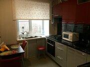 Квартира, ул. Урицкого, д.67