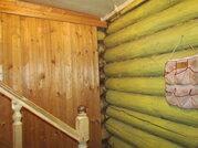 Продается дом в с. Полурядинки Озерского района - Фото 4