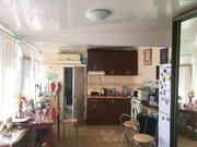 2кв с кап.ремонтом и своим двором в центре Ялты+квартира 25 для сдачи - Фото 3
