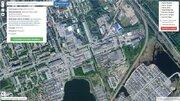 Земля 198 соток в районе ул Железнодорожная/Южная (проезд . - Фото 3