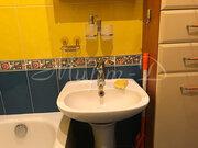 Сдается квартира, Снять квартиру в Дмитрове, ID объекта - 333452786 - Фото 8