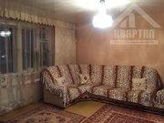 Продажа квартир Комсомольский пр-кт., д.49