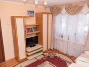 Продажа однокомнатной квартиры на Республиканской улице, 60 в Самаре, Купить квартиру в Самаре по недорогой цене, ID объекта - 320162999 - Фото 2