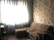 Продажа квартиры, Краснодар, Яснополянская улица