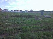 Продам Земельный участок в Кляшево - Фото 4