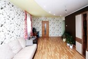 3 300 000 Руб., Продам коттедж, Продажа домов и коттеджей в Ялуторовске, ID объекта - 503054653 - Фото 2