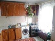 Объект 590614, Продажа квартир в Челябинске, ID объекта - 327825425 - Фото 2