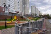 ЖК Центральный - Фото 2