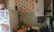 Продам 2-к квартиру, Кокошкино дп, улица Труда 7