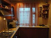 Продам большую квартиру в Ленинском районе города Мурманска - Фото 5