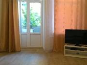 Продажа квартиры, Севастополь, Кучера Василия Улица