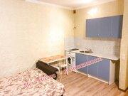 Снять квартиру в Обнинске