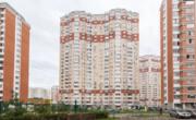 Продажа квартиры, Люберцы, Люберецкий район, Гагарина пр-кт