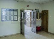11 990 000 Руб., Продается 4-x комнатная квартира, Купить квартиру в Красногорске, ID объекта - 326368667 - Фото 18