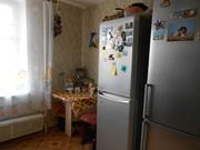 Продаю 2-хкомнатную квартиру 52,2квм ул Краснодарская,57, к2, м Люблин - Фото 2