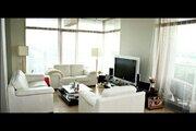 Продажа квартиры, Купить квартиру Рига, Латвия по недорогой цене, ID объекта - 313136755 - Фото 3