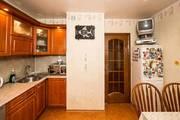 Продам 3-комн. кв. 80 кв.м. Химки, Бабакина - Фото 2