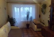 Купить квартиру ул. Лебедева-Кумача, д.10