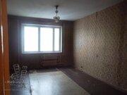 Продажа квартиры, Воронеж, Ул. Генерала Лизюкова - Фото 4