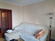 2 800 000 Руб., 3-х комнатная квартира ул. Николаева, д. 20, Продажа квартир в Смоленске, ID объекта - 330970848 - Фото 8