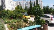 Продается 2-х комнатная квартира на ул. Кесаева 16, г. Севастополь - Фото 2