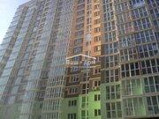 1 квартира Батайск Энгельса/Крупской в сданном доме без комиссии - Фото 1