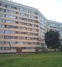 Однокомнатная квартира на ул. Пионерстроя по Доступной цене